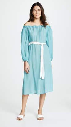 Eberjey Summer Of Love Savannah Dress