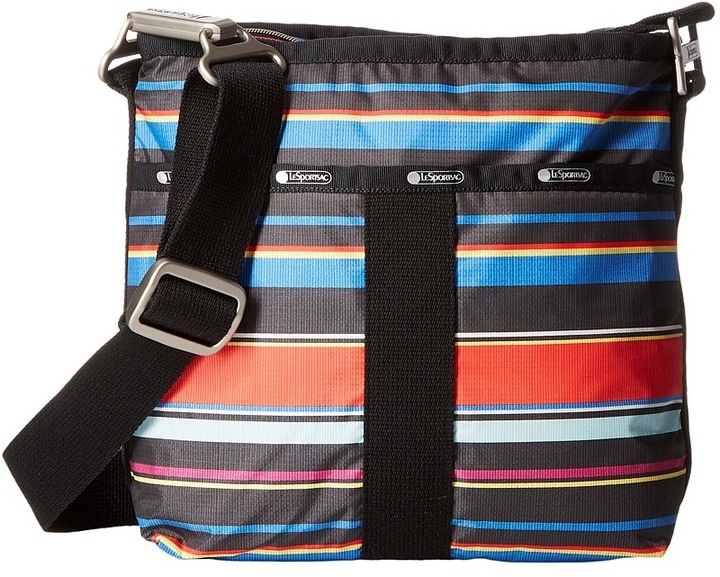 Le Sport Sac LeSportsac - Essential Crossbody Cross Body Handbags
