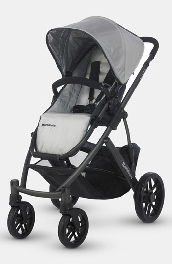 UPPAbaby 2014 'VISTA' Stroller