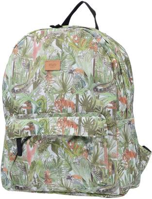 Barts Backpacks & Fanny packs - Item 45420535QD