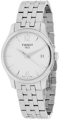 Tissot Women's Tradition Watch