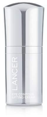 Lancer Eye Contour Lifting Cream