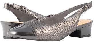 Trotters Dea Women's 1-2 inch heel Shoes