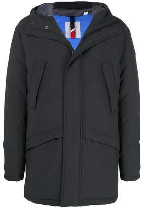Rossignol Gravity jacket