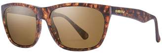Smith Tioga Polarized Sunglasses