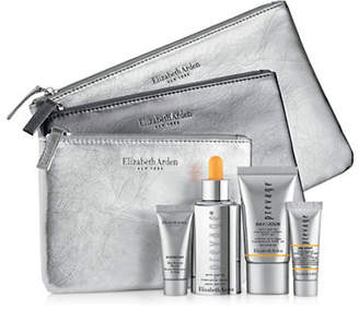 Elizabeth Arden Prevage Anti-Aging and Intensive Seven-Piece Set