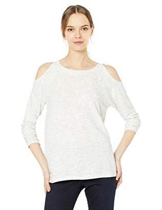 3d293c052c656 Womens Cold Shoulder Tops - ShopStyle
