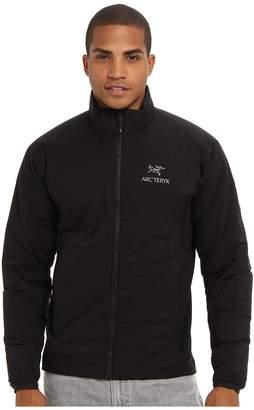 Arc'teryx Atom LT Jacket Men's Coat