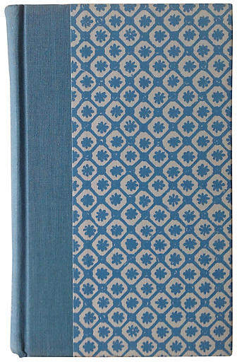 One Kings Lane Vintage Blueberry Hill Cookbook - Brandywine Bookshop
