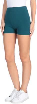 Alaia Shorts - Item 13252771HN