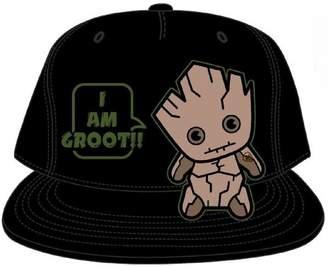 Marvel Guardian of the Galaxy - Groot - Kawai Baseball Cap