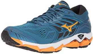 Mizuno Wave Horizon 2 Men's Running Shoes