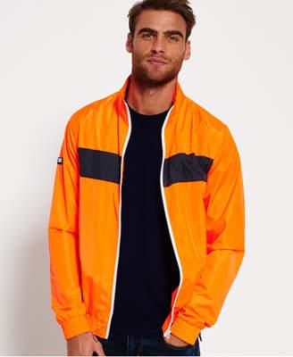 Superdry Academy Club House Jacket