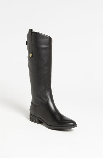 Women's Sam Edelman 'Penny' Boot