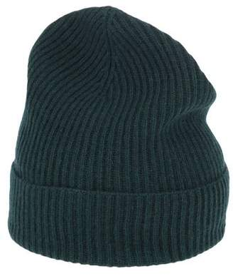Vicolo Hat