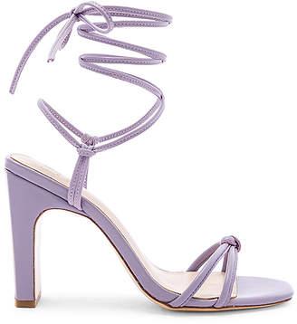 aef455c56e5 Lilac Heels - ShopStyle