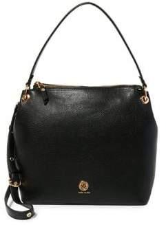 Anne Klein Textured Shoulder Bag
