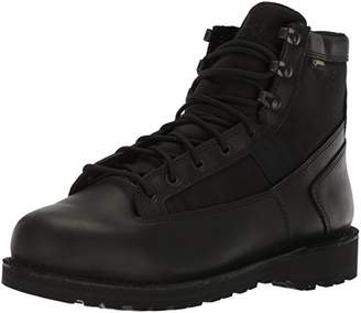 "Danner Men's Stalwart 6"" Military and Tactical Boot"