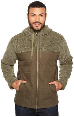 Marmot Rivendell Hoodie Men's Sweatshirt