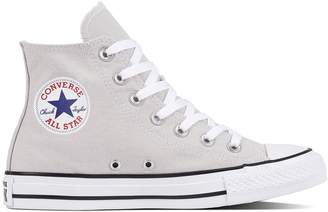Converse Chuck Taylor All Star Hi-Top - Grey