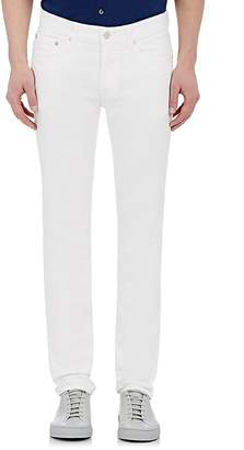 Acne Studios MEN'S ACE SKINNY JEANS