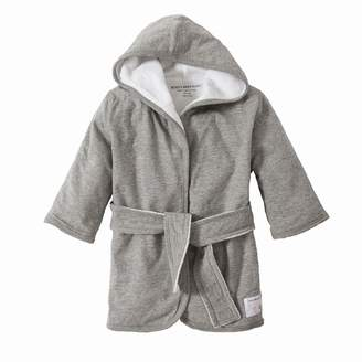 Burt's Bees Baby Hooded Robe