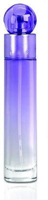 360 Purple for Women 1.7 oz. $50 thestylecure.com