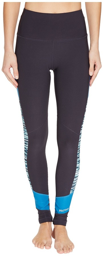 Haglofs Marmot - Adrenaline Tights Women's Casual Pants
