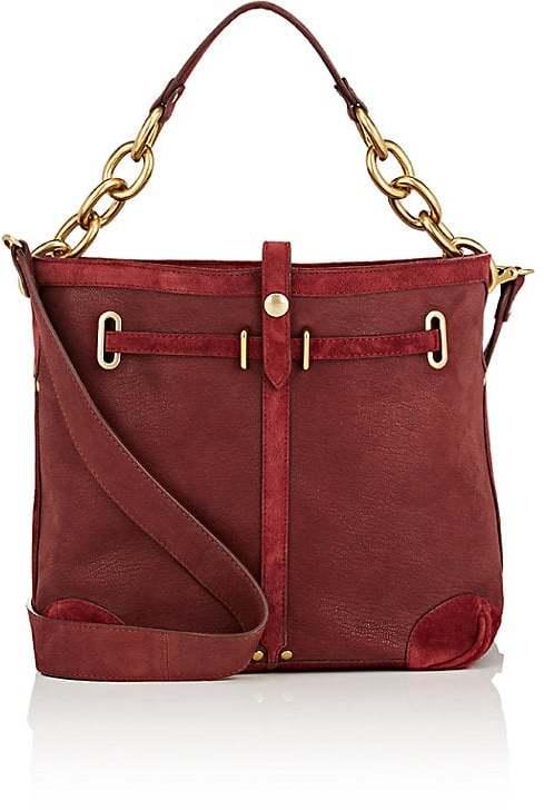 Jerome Dreyfuss Women's Tanguy Small Hobo Bag