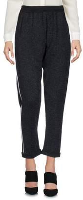 Shiki 3/4-length trousers