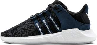 adidas WM EQT Support Future Collegiate Navy/Core Black