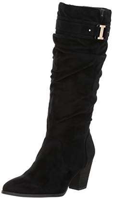 Dr. Scholl's Women's Devote Riding Boot