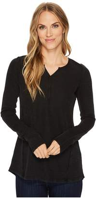 Aventura Clothing Everleigh Long Sleeve Women's Clothing