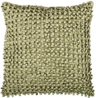 Viv + Rae Raekwon Synthetic Throw Pillow