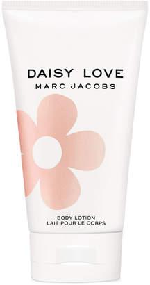 Marc Jacobs Daisy Love Body Lotion, 5.1-oz.