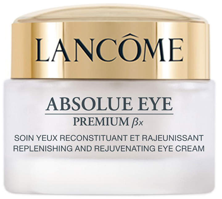 Lancôme Absolue Premium BX Eye, 0.5 oz