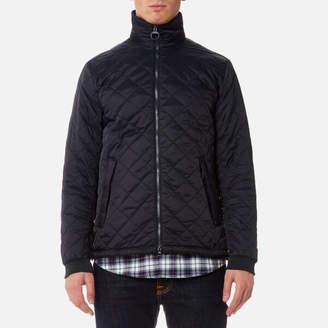 Barbour Men's Pennel Jacket