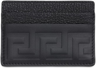 c95bbead2c Versace Wallets For Men - ShopStyle Australia