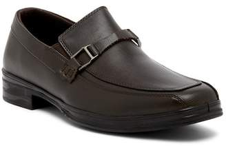 Deer Stags Colby Loafer