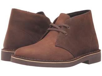 Clarks Acre Bridge Women's Shoes