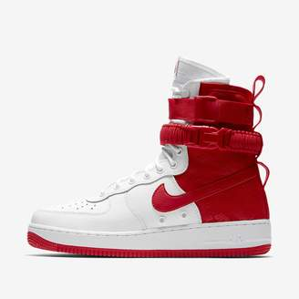 Nike SF Air Force 1 Hi Men's Boot