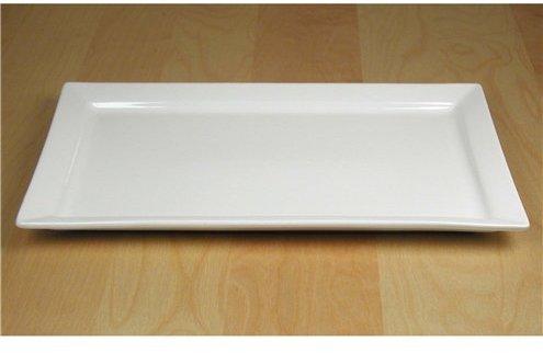 BIA Cordon Bleu Rectangular Platter