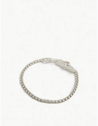 MARTINE ALI Baby Boxer bracelet