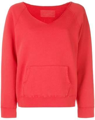 Nili Lotan Tiara sweatshirt