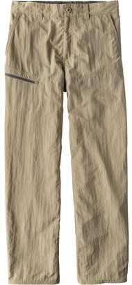 Patagonia Sandy Cay Pant - Men's
