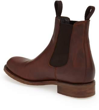 Sendra 'Al' Chelsea Boot