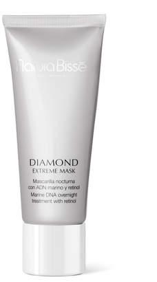 Diamond Extreme Mask, 75ml