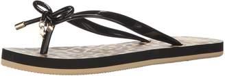 Kate Spade Women's Nova Flat Sandal