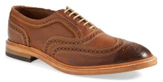 Allen Edmonds 'Neumok' Wingtip