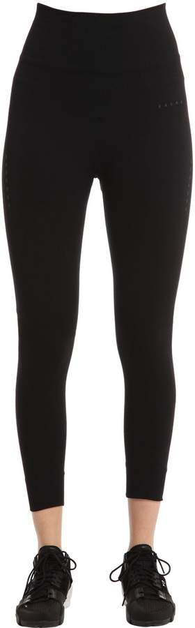7/8 Trainings-Leggings